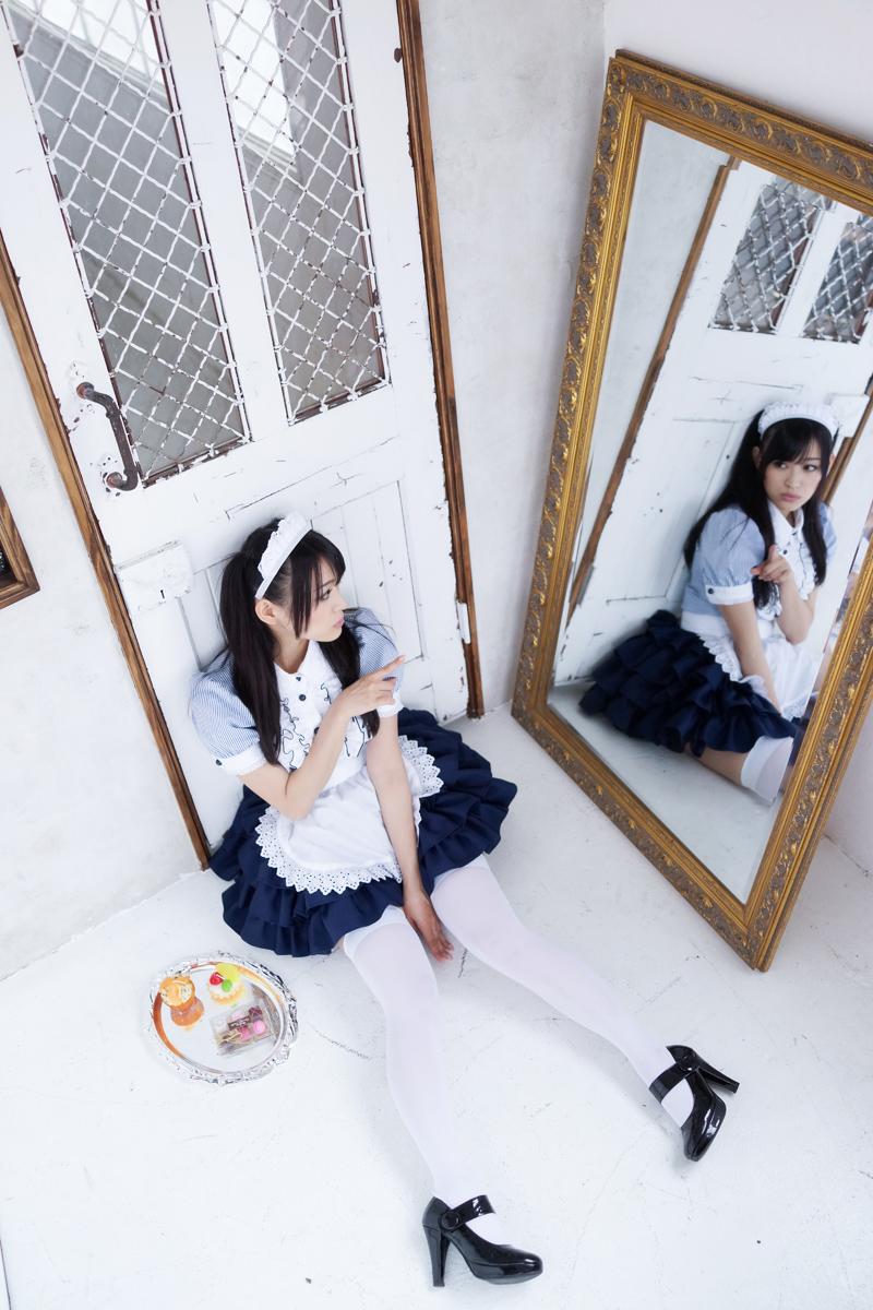 Japonia, zdjęcia, ciekawe miejsca, fotografie, ciekawostki, JDM