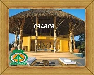 PALAPAS-VALLARTA-BAHIA-DE-BANDERAS-MADERABLES-CUALE