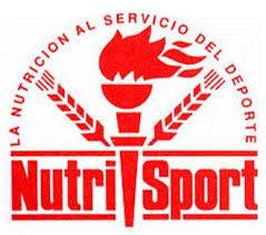 Ahora 30% descuento en Nutrisport para afiliados WNBA WNBF Spain
