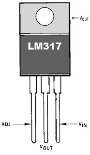 LM317  Pin Regulator Wiring Diagram on din connector, horn relay, starter relay, flat trailer, round trailer plug, relay compressor, flat trailer plug,