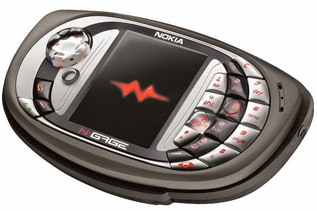 The best-selling Nokia phones ever
