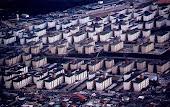 Cjto. Habitacional Guaianazes (2.068 aptos) - São Paulo/SP - CDHU