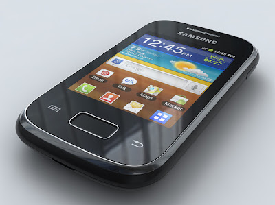 samsung galaxy pocket s5300 harga, samsung galaxy pocket s5300 review