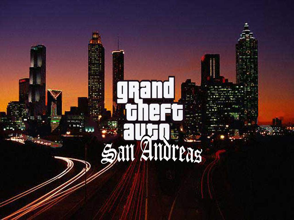Free Download Grand Theft Auto Iv Gta Vice City | Apps Directories