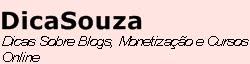 Dicasouza