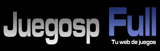 Juegosp Full