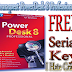 Avanquest PowerDesk 8 Professional Free Download With Legal Serial Key