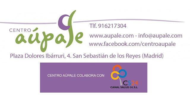 http://aupale.com/