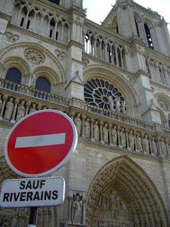 Como ir de Amsterdã a Paris e de Paris a Lisboa