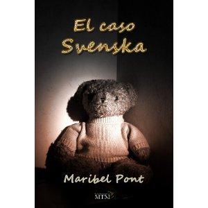 El caso Svenska (Maribel Pont)