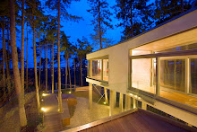 summer_house_balatonakarattya_1