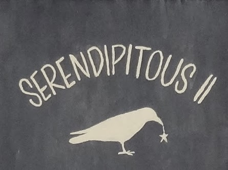 Serendipitous Ii Bangor Primitive Shop Hosts Open House