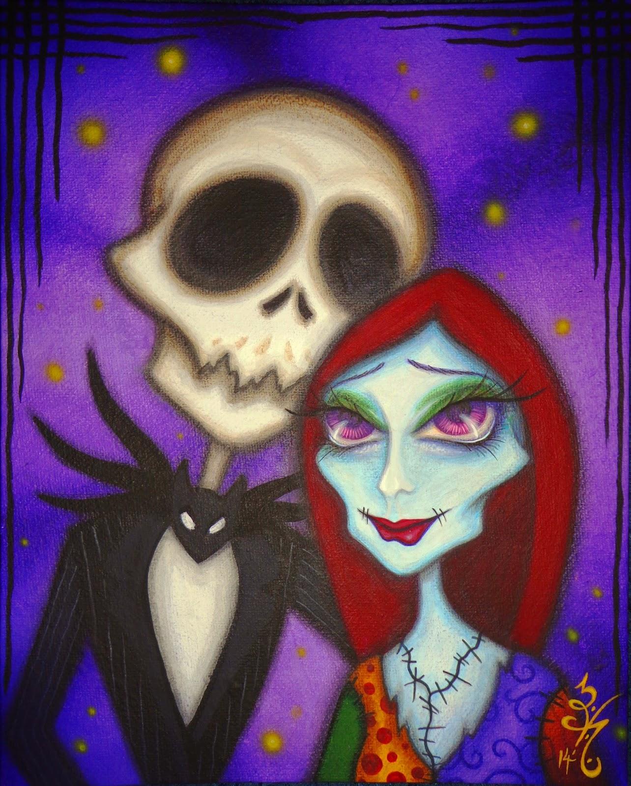 https://www.etsy.com/listing/206275374/original-fantasy-lowbrow-halloween?ref=shop_home_active_1