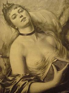 cuadros,pero que muy atrevidos...1910