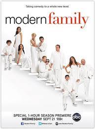 Modern Family 4×07
