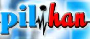 setcast|RTB Pilihan FM Live Brunei