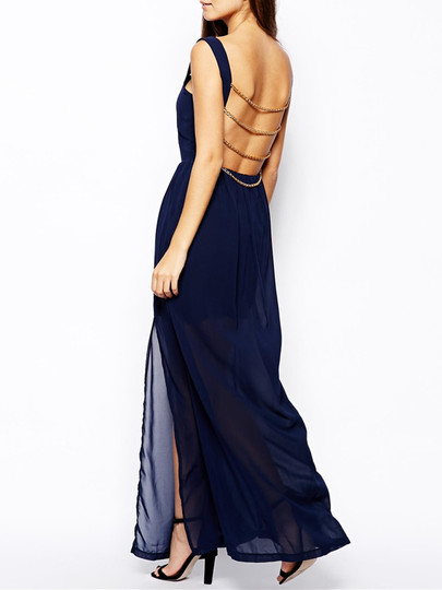 http://www.sheinside.com/Navy-Sleeveless-Backless-Maxi-Dress-p-216236-cat-1727.html?aff_id=1459