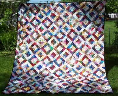 AllFreeCrochetAfghanPatterns.com - Free Crochet Afghan Patterns