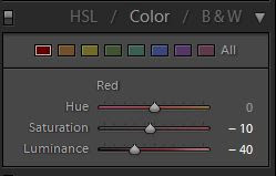 Lightroom_colordialog.JPG