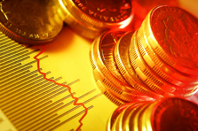 3mTeam Today Commodity Market News :-   Gold Consider Resistance 26450-26000
