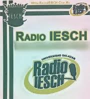 Radio IESCH