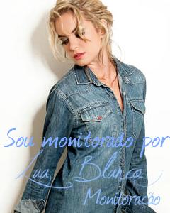 http://lua-blancomonitoring.blogspot.com.br/