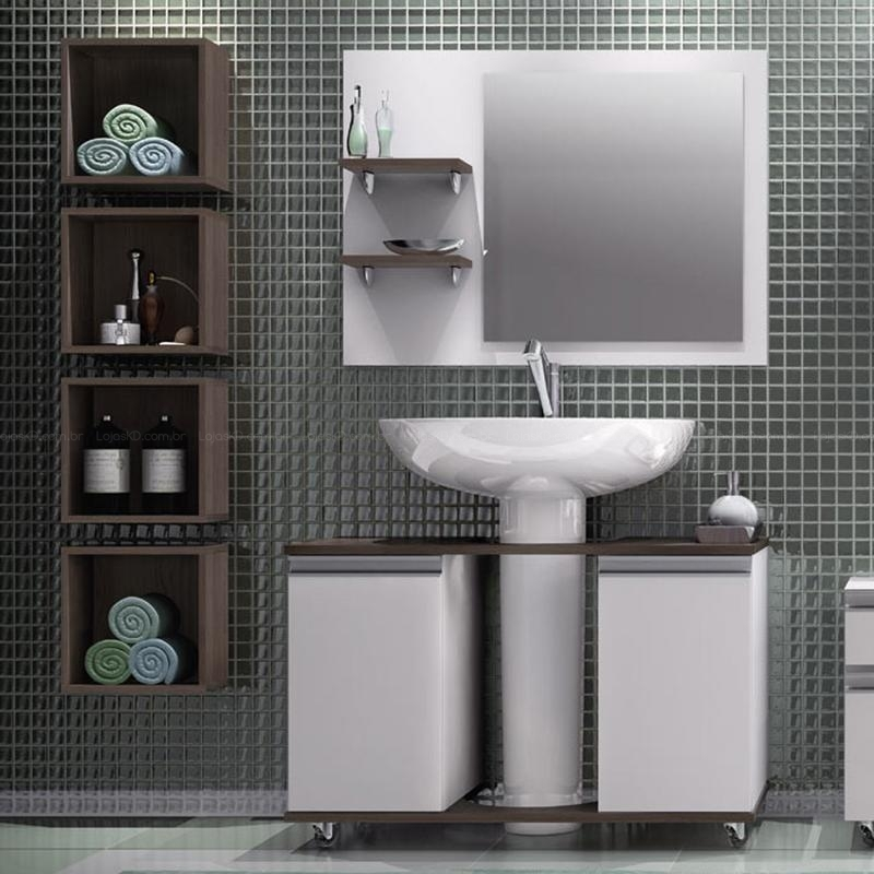 DECORA INTERI Decoração com nichos banheiros -> Decorar Banheiro Masculino