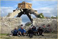 Pedals d'Alacant