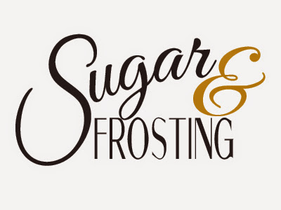 Sugar and Frosting