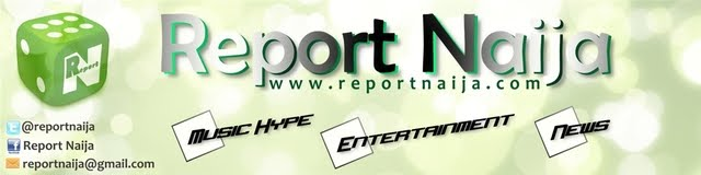 Report Naija