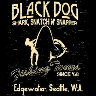 Led Zeppelin Black Dog Lyrics Meaning
