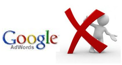 Five Common Mistakes with Google Adwords, Google Adwords Mistakes, Common Mistakes of Google Adwords