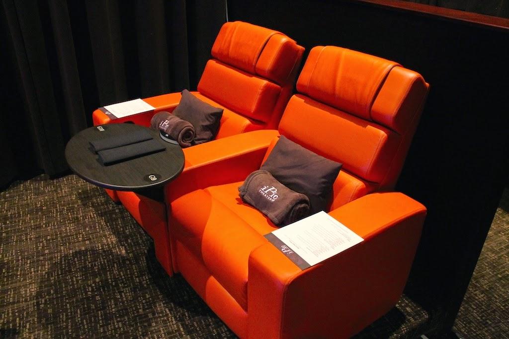 theatres regal theatres autos weblog