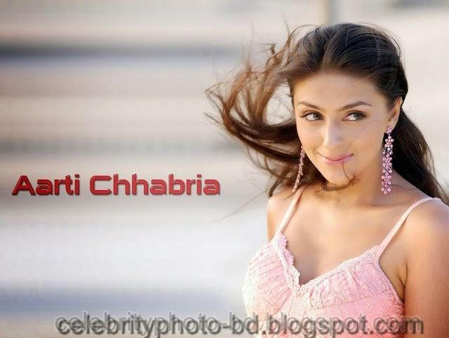 Aarti+Chhabria+HD+Wallpaper001