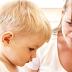 Βελτιώστε τη συμπεριφορά του παιδιού σας χρησιμοποιώντας θετική διατύπωση