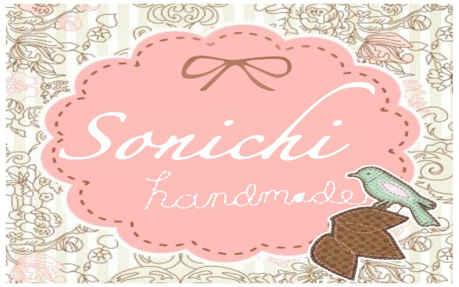 Sonichi artesanías