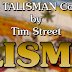 Unofficial Talisman Game legacy