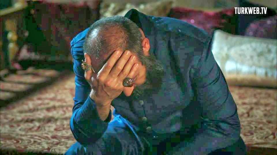 Suleyman Magnificul episodul 107 rezumat