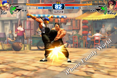 Street Fighter Iv Ipa Cracked Download covealmit STREET-FIGHTER-IV-VOLT-1.05.00