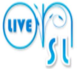Live On SL