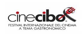 cinecibo-festival-internazionale-cinema-enogastronomia
