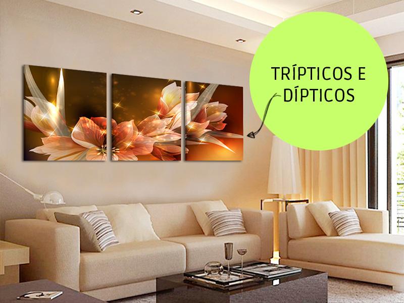 COPYRIGHT_divulgação_Aliexpress