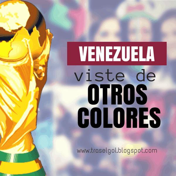 Venezuela-de-otros-colores