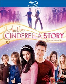 Another Cinderella Story (2008) BluRay 720p x264