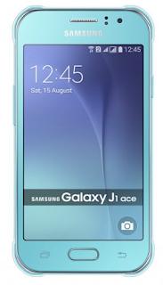 Spesifikasi Dan Harga Samsung Galaxy J1 Ace 4G