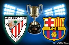 barcelona-athletic-copadelrey