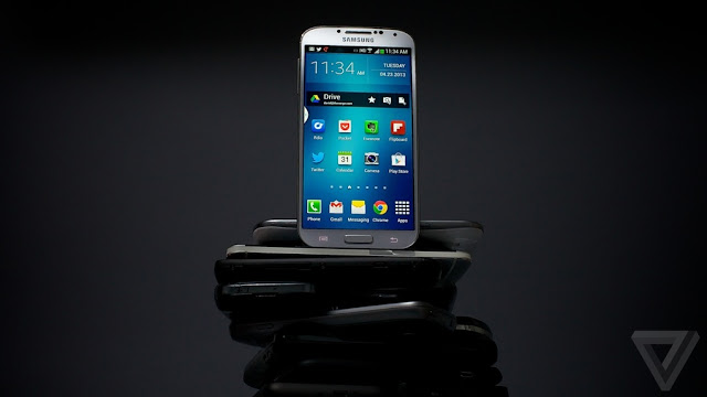 samsung galaxy s, s4, review, price, price in malaysia, harga samsung galaxy s4, pelancaran di malaysia, pelan internet samsung galaxy s4