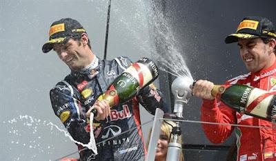 ver formula 1 Gran Premio de Gran Bretaña