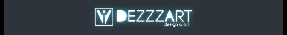 dezzzart