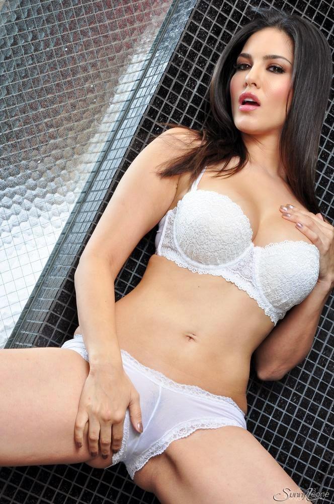 Sunny Leone Milf Porn Videos Pornhubcom